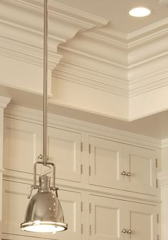 amazing crown molding