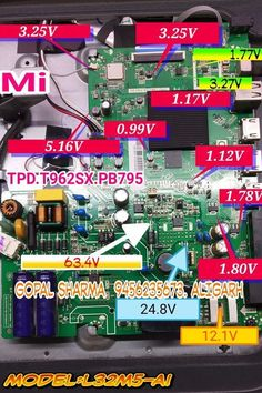 Home Theater Amplifier, Sony Led Tv, Dc Circuit, Tv Panel, Electronic Circuit Projects, Tv Services, Circuits, Ali, Diagram