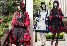 9 件のおすすめ画像ボード中華ロリ Lolita Fashiongothic