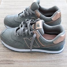 50 Best Comfy Sneaker Shoes Ideas