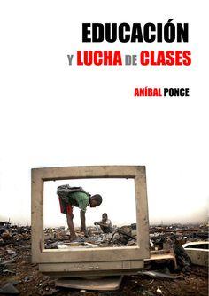 www.enriquedussel.org – El Sudaméricano
