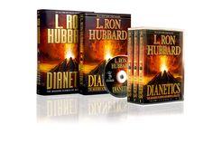 dianetics | Home / DIANETICS