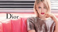 ior brings you the next generation of lipstick: a full coverage lacquer lipstick delivering high shine and intense color with just one swipe.  The high-pigment pop shades glide on easily with one-coat coverage. Enjoy weightless, comfortable wear for hours.