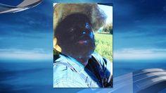 Arkansas school board member pictured in blackface