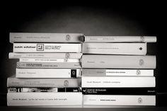 murakami haruki books by Stefano Gasparato on 500px