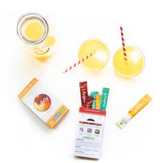 Natural, sugar free, delicious drink mixes to help you drink more water. Achieve your daily hydration goals without artificial ingredients, sugar, or soda. Sugar Free Drinks, Hydrating Drinks, Electrolyte Drink, Drink More Water, Mixed Drinks, Yummy Drinks, Energy Drinks, Plant Based, Drink Mixes