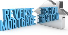 Can I Sell My House with a Reverse Mortgage? Can I Sell My House with a Reverse Mortgage? To help yo Denver Real Estate, Real Estate News, Mortgage Payment, Mortgage Rates, Sell My House, Home Equity, Real Estate Marketing, Things To Know, The Borrowers