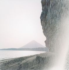 Find the latest shows, biography, and artworks for sale by Rinko Kawauchi. Shooting primarily with a six-by-six format camera, Rinko Kawauchi captures natura… Rinko Kawauchi, England Beaches, Natural Phenomena, City Streets, Color Photography, Documentaries, Waterfall, Fine Art, Adventure