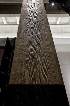 lambert kaori teller steinzeug krakelee weiss schwarz 21 cm 16 st ck neu hardware detail. Black Bedroom Furniture Sets. Home Design Ideas