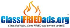ClassiFRIEDads.org Buy Sell Trade, Customer Support, Customer Service