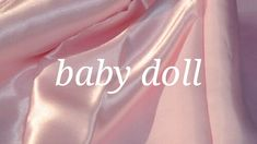THE PASTEL /// pastel aesthetic / pink aesthetic / kawaii / wallpaper backgrounds / pastel pink / dreamy / space grunge / pastel photography / aesthetic wallpaper / girly aesthetic / cute / aesthetic fantasy Anime Beautiful, Beautiful Models, Walpapers Cute, Everything Pink, Pink Lips, Pastel Pink, Pastel Sky, Pastel Grunge, Cute Wallpapers
