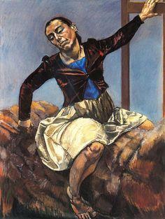"Paula Rego ""Paula Figueiroa Rego, born is a portuguese painter, illustrator and printmaker. Paula Rego Art, Abstract Photography, Figure Painting, Painter, Life Drawing, Painting, Female Art, Illustration Art, Art"