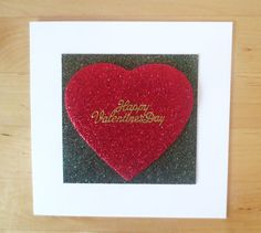 Check out this item in my Etsy shop https://www.etsy.com/uk/listing/495144502/valentines-card-valentines-valentines