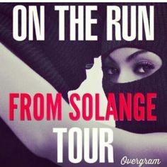 solange and jz memes | Top 10 Jay Z And Solange Memes Part 1 - NoWayGirl