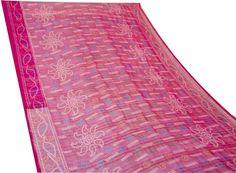 http://www.ebay.com/itm/Home-Indian-Fabric-Vintage-Saree-Crafts-Art-Silk-Bandhani-Printed-Sari-Used-Hand-/201358017525?pt=LH_DefaultDomain_0