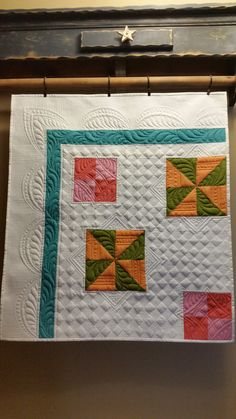 Monica, heirloom quilting Longarm Quilting, Arms, Quilts, Blanket, Ideas, Comforters, Blankets, Patch Quilt, Kilts