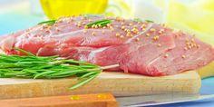 Kødguide. Kalkun, kalv, lam, okse, kylling og svin: Læs om de forskellige udskæringer og få inspiration til opskrifter med de mest populære kødtyper.