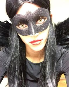 Pin for Later: The Hands-Down Greatest Supermodel Halloween Costumes From Years Past  And went as the black swan too.