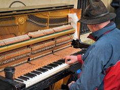 Classical And Jazz Music Might Provide Relief From Epileptic Seizure