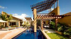 Banyan Tree Mayakoba, Riviera Maya, Quintana Roo #KiwiBeMine