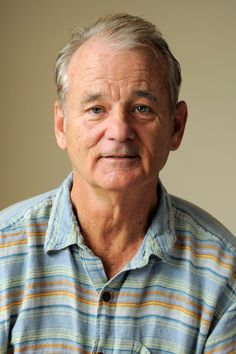 Bill Murray - Buscar con Google