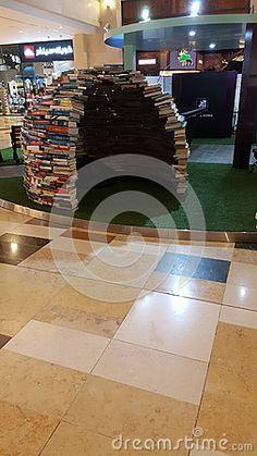 Yas Acres Book Igloo
