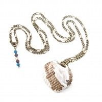 Pursuade Me Beaded Necklace, Beaded Bracelets, Beautiful One, Snake Skin, Texture, Luxury, Gifts, Jewellery, Accessories