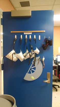E Collars Veterinary Storage Solutions Pinterest