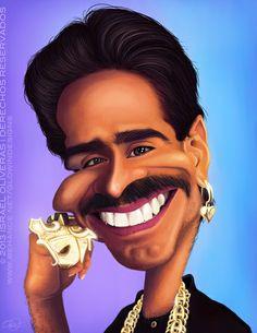 Salsa dancing cartoon ideas for 2019 Frankie Ruiz, Puerto Rican Music, Musica Salsa, Salsa Bachata, Salsa Music, Dancing Drawings, Puerto Rican Culture, Celebrity Caricatures, Salsa Dancing