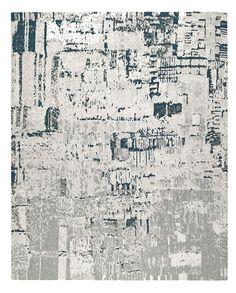Quiet Dusk I, Scenematic Collection by André Fu #AndreFu #AndreFuLiving #AFL #Architect #Lifestyle #Texture #City #Modern #Interior #Used #Grey #Graphic #UrbanNightfall #Luxury #Rug #Carpet #Tapis #Design #InteriorDesign #Deco #Art #Bespoke #Custom #Unique #HandTuft #HandMade #Artisans #RugsCreatedByUs #TaiPing #HouseOfTaiPing