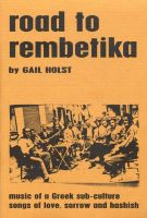 An amazing book for anyone interested in some of the history, the songs, the characters of rebetiko. It was my starting point. I Love Books, Good Books, Jazz, Greece History, Word Express, Greek Music, Greeks, Discord, Rock