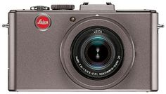 """Leica D-LUX5 10.1 MP Compact Digital Camera with Super-Fast f/2.0 Lens, 3.8x Zoom Lens, 3"""" LCD Display, O.I.S. Image Stabilization (Titanium Special Edition) - For Sale Check more at http://shipperscentral.com/wp/product/leica-d-lux5-10-1-mp-compact-digital-camera-with-super-fast-f2-0-lens-3-8x-zoom-lens-3-lcd-display-o-i-s-image-stabilization-titanium-special-edition-for-sale/"""