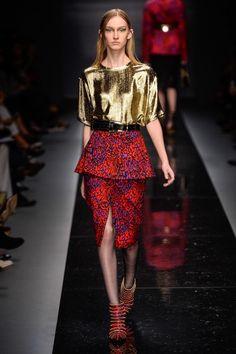 Reinaldo Lourenço  Top10: Meus favoritos da São Paulo Fashion Week!
