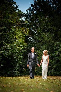 Norfolk Wedding Photographers - Norwich Wedding Photography - Stower Grange Wedding