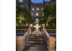 Stylish period house in Mayfair London, on the market Period, Home And Garden, Stairs, Real Estate, London, Marketing, Stylish, House, Stairway