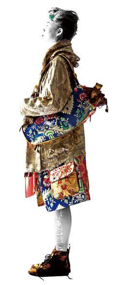 Kansai Yamamoto  http://en.fashion-headline.com/article/2013/11/05/1689.html