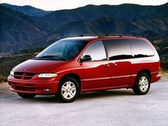 Premier NorthWest Locksmith Boise with the latest on ignition repair on a Dodge Caravan. Chrysler Voyager, Chrysler 2017, Grand Caravan, Plymouth, Dodge, Ford Windstar, Chevrolet Lumina, Automotive Locksmith, Town And Country