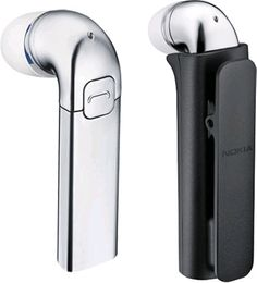 Nokia J BH-806 Multipoint Bluetooth Headset - 99,00€36,90€ : Play247.gr, 24 hours / 7days online Shopping