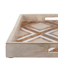 Designer Home Decoration Essentials - Bloomingdale's