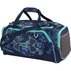 Basketball Sports Bag Under Armour Backpack, Nike Under Armour, Under  Armour Shoes, Under 075f0d99d2