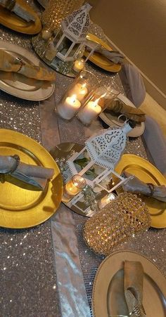 Eid decoration, eid mubarak, eid party city, why is eid celebrated, eid today Eid Crafts, Ramadan Crafts, Diy And Crafts, Iftar Party, Eid Party, Fest Des Fastenbrechens, Decoraciones Ramadan, Ramadan Activities, Eid Mubarak
