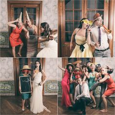 Casa dos Penedos - Wedding Venue | Palace | Fairy Tale | Sintra | Destination Wedding | Portugal | The Framers Photography