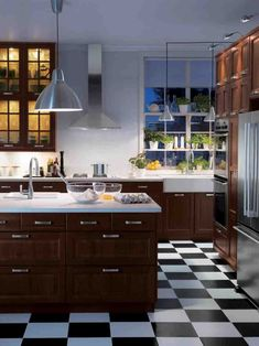 New Post cost effective kitchen countertops