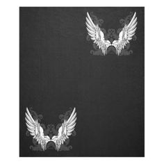 White Tattoo Angel Wings Fleece Blanket   biker quotes motorcycles, biker love, motocross quotes #rideslow #bikerlife #ktmindia, 4th of july party Motocross Quotes, Biker Quotes, Harley Davidson, Biker Love, Wings Design, Classic Tattoo, 4th Of July Party, Angel Wings, Funny