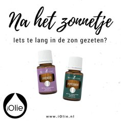 Blog | iOlie.nl Yl Oils, Yl Essential Oils, Young Living Essential Oils, Love Oil, Young Living Oils, Doterra, Aromatherapy, Health Fitness, Personal Care