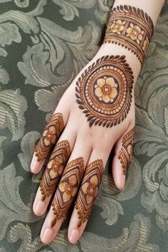 Beautiful and Easy Mehndi Design Collection, Heena and Arabic Mehndi Design (Pag. - Beautiful and Easy Mehndi Design Collection, Heena and Arabic Mehndi Design – Fashion - Dulhan Mehndi Designs, Latest Mehndi Designs, Mehandi Designs, Peacock Mehndi Designs, Unique Mehndi Designs, Mehndi Designs For Hands, Henna Tattoo Designs, Bridal Mehndi Designs, Bridal Henna