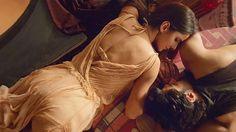 Watch Katrina Kaif?s hottest music video yet