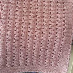 Diy Crafts - Knitting,strickjacke-Hand Knitting Women's Sweaters - hand Knitting strickjacke Sweaters womens Diy Crafts Knitting, Diy Crafts Crochet, Crochet Stitches Patterns, Sweater Knitting Patterns, Arm Knitting, Knitting Designs, Sweaters Knitted, Crochet Baby Hats, Crochet Clothes