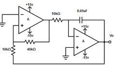 bec battery eliminator circuit algunas cosas algunascosas com rh pinterest com