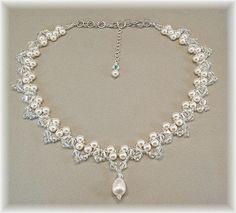 Esküvői Ékszer ötletek Mónikának - 116454689842538901348 - Picasa Webalbumok